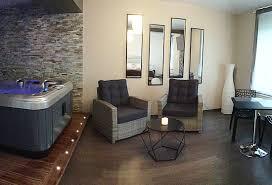 chambre d hotes spa normandie chambre de charme avec spa au mont st michel relais de la hardiesse