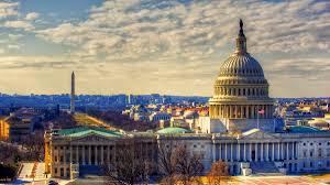 100 Truck Rental Dc Services Delivery Help In Washington DC DMV