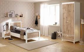 1 099 99 home affaire schlafzimmer set detroit set 4