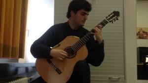 preli guitare a le salzburg guitar 2017 preliminary joaquim santos