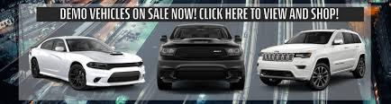 100 Dodge Trucks For Sale In Ohio New Chrysler Jeep Ram Used Car Dealer In Cuyahoga Falls