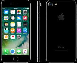 iPhone 7 Apple iPhone 7 Price & Specs AT&T