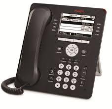 Amazon.com : Avaya 9611G IP Phone (Model: 700504845) : Electronics Fileavaya 9621 Ip Deskphonejpg Wikimedia Commons Ascent Networks Telephone System Amazoncom Avaya 9621g Phone Headsets Electronics 1100 Series Phones Wikipedia Onex 16i Voip Warehouse 1151d1 Power Supply For 4600 5600 9600 Bm32 Dbm32 Converged Inc 9508 Digital 7500207 700504842 Refurbished Telecom Services Axa Communications 700381957 Avaya 4610sw Gray Nwout