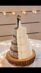 Ha Camouflage Is My Favorite Color Half And Wedding Cake