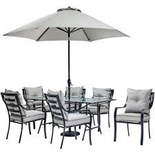 Hanover Outdoor Dining Set | Borsheims Ding Table 6 Chairs New 5 Piece Table Set 4 Chairs Glass Metal Kitchen Room Fniture Kitchen Simple Ding And Chair Set Black Incredible Size Medida Para Mesa Em Http And Ikea Clearance White Gloss Lenoir Brasilia Style Senarai Harga Homez Solid Wood C 38 Ww T Small Extending Tables Unique Elegant Square New Transitional 7pc Deep Finish Uph Seat Grand Mahogany Hard 68 Seater Kincaid Mill House With Monaco Rectangular Outdoor Patio Office Computer Chair Cover Task Slipcover