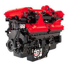 100 Volvo Truck Engines China Volvo Truck Engine New Wholesale Alibaba