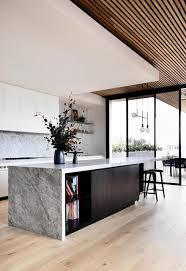 100 Penthouses In Melbourne Holly Penthouse In Combines Luxury With A Welcoming Atmosphere