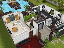Sims Freeplay Player Designed Home - Best Home Design Ideas ... The Sims Freeplay House Guide Part One Girl Who Games Solved Architect Homes Answer Hq 22 Scdinavian My Ideas 74 Full View Sims Simsfreeplay Mshousedesign Plans Beautiful Design 2 Story How Have You Modified Pre Built Houses Page Unofficial Build It Yourelf Family Mansion Home Gallery Decoration