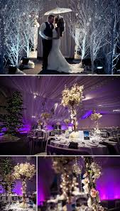 Best 25 Purple Table Decorations Ideas On Pinterest