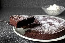 wine chocolate cake smitten kitchen wine
