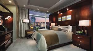 Two Bedroom Penthouse Suite in Las Vegas ARIA Resort & Casino