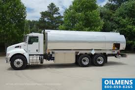 Fuel Trucks Recently Delivered By Oilmens Truck Tanks Vacuum Truck Wikipedia Used Rigid Tankers For Sale Uk Custom Tank Truck Part Distributor Services Inc China 3000liters Sewage Cleaning For Urban Septic Shacman 6x4 25m3 Fuel Trucks Widely Waste Water Suction Pump Kenworth T880 On Buyllsearch 99 With Cm Philippines Isuzu Vacuum Pump Tanker Water And Portable Restroom Robinson Tanks Best Iben Trucks Beiben 2942538 Dump 2638