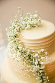 Baby Breath For Your Wedding 50 Ideas