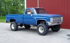 100 Dodge Truck Forums 85 K20 Chevycummins Conversion Underway Cummins Diesel Forum