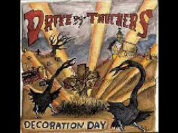 drive by truckers marry me youtube