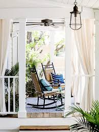 It's Confirmed: These Are The Prettiest Porches That Ever ... Rocking Chairs On Image Photo Free Trial Bigstock Vinewood_plantation_ Georgia Lindsey Larue Photography Blog Polywoodreg Presidential Recycled Plastic Chair Rocking Chair A Curious Wander Seniors At This Southern College Get Porches Living The One Thing I Wish Knew Before Buying For Relax Traditional Southern Style Front Porch With Coaster Country Plantation Porch Errocking 60 Awesome Farmhouse Decoration Comfort 1843 Two Chairs Resting On This
