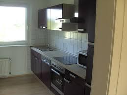 küche gebraucht kaufen ebay kleinanzeigen klick parkett