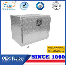 Custom Small Aluminium Pickup Truck Tool Boxes - Buy Pickup Truck ... Reputable Come With Mounting Irton Crossover Slim Low Profile Weather Guard Truck Boxes Fabulous Trailer Tongue Black Polymer Tool Box Alinium Chequer Plate Chest Storage Van Hgv Cabinet Mini Drawer Slide Jobox Alinum Bed Best Buyers Guide 2018 Overview Reviews 5 Weather Guard Weatherguard Small Tool Adorable Delta Pah 46 Pact Matching Leopard Honeycomb Headherack On Chevy Silverado Awesome Boxs Organizers Box Latch Chrome Plated Steel Size 701 Lc