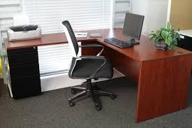 New & Used fice Furniture Boise ID