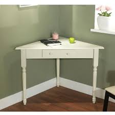 Small White Corner Desk Uk by Have An Easy To Access Working Space With These 11 Small Corner