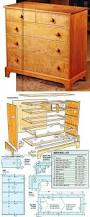 best 25 dresser plans ideas on pinterest diy dresser plans diy
