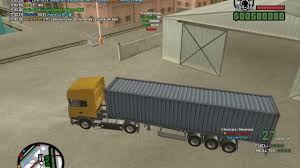 Romania Trucking Office-Prezentare Job SOFER DE TIR - YouTube Trucking Office Employees Dee King Emergency Communications Spring Hill Tn Official Website Sharp Transportation Serving 48 States Dot Begins Audit Looking Into Detention Time At Shippers Receivers Dump J Pettiecord Inc Itallations Hudson Valley Audio Visual Rutledge Moving Systems Small Enough To Care Big Move All Load Media Archive Saesrpg Ltl Success Black Friday And Cyber Monday Sales Double Bay Office Evans 5 Pains Only Managers Uerstandcomfreight Blog