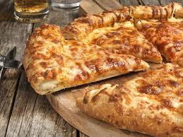 supplying baking and pizza products to your food service