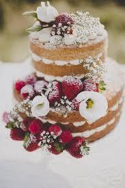Bohemian Countryside Wedding Ideas