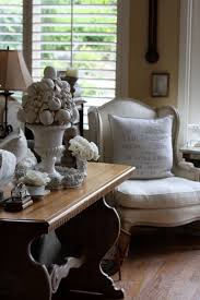 Country French Style Living Rooms by 11293 Best Home Images On Pinterest Living Spaces English