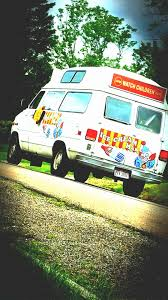 Apocalypse Already Creepy Ice Cream Truck Cruising My Neighborhood Album On Imgur How One Man Cracked The Creepy Problem Why We Value Ice Cream Truck Experiences Icecream You Scream Michael David Productions Abandoned Morris J Type Vans Vehicle Heavy Equipment And Jeeps Fat Kids Blog A Bad Habit Scary Game Mickey S Not So Scary Halloween Party 2018 Chapter Sevteen In Which Meet Astro Alpaca Hyde The Audra_kronenberg Audra Eve Kronenberg Sorry But Were With Hello Song Youtube Trailer Brings Murder To Neighborhood