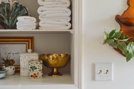How To Create The Perfect Guest Bathroom Shelf - Domicile 37 200 Mini Bathroom Shelf Wwwmichelenailscom 40 Charming Shelves Storage Ideas Homewowdecor 25 Best Diy And Designs For 2019 And That Support Openness Stylish Decor 22 Small Wall Solutions Shelving Ideas Shelving In The Bathroom Storage Solutions With Hooks Amazon For Entryway Ikea Startling 43 Creative Decorating Gongetech Tiles Remodel Marble Freestandi Bathing Excellent Handy Stan Bunnings Organizer Design Wonderfully