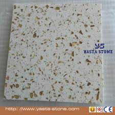 tile simple quartz floor tiles cheap cool home design gallery at