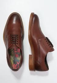 Hugo Boss Outlet Citadel, BOSS Orange Men Flat Shoes CULLAN ...