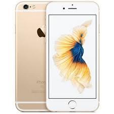 220 best Apple Mobile Phones images on Pinterest
