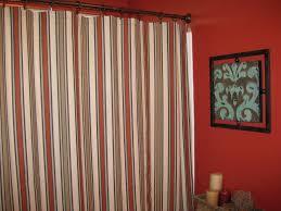 Walmart Yellow Chevron Curtains by Walmart Brown Curtains