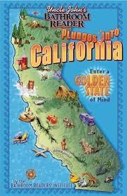Uncle Johns Bathroom Reader Free Download free download uncle johns bathroom reader plunges into california