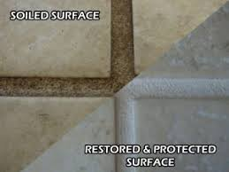 restoring tile grout in the ta bay area for 20 years