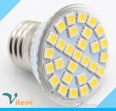 smd5050 glass led spotlight bulb e27 gu10 mr16 6w 9w 112w