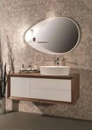 rankings badezimmer und armaturen november 2015 idfdesign