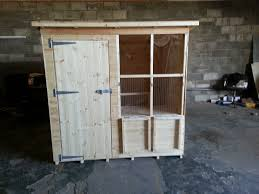Perspex Shutters Open On A 6x4ft Rabbit Shed. | Rabbit Shed ... Learn How To Build A Rabbit Hutch With Easy Follow Itructions Plans For Building Cages Hutches Other Housing Down On 152 Best Rabbits Images Pinterest Meat Rabbits Rabbit And 106 Barn 341 Bunnies Pet House Our Outdoor Housing Story Habitats Tails Hutch Hutches At Cage Source Best 25 Shed Ideas Bunny Sheds Shed Amazoncom Petsfit 425 X 30 46 Inches Cages Exterior Cstruction Nearly Complete Resultado De Imagem Para Plans Row Barn Planos Celeiro