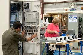Dresser Rand Siemens News by Siemens Clear To Close On Dresser Rand Deal Houston Chronicle