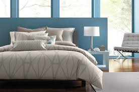 Getting Ready to Buy a Bed Learn How to Choose a Mattress Smart
