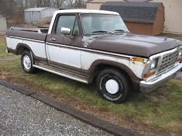 Awesome Great 1978 Ford F-100 1978 Ford XLT Short Bed F100 Ford ... 1978 Fordtruck F250 78ft8362c Desert Valley Auto Parts Directory Index Ford Trucks1978 4x4 Lariat F150 78ft7729c Pickup Information And Photos Momentcar Classic Cars For Sale Michigan Muscle Old Ranger Camper Special T241 Harrisburg 2016 History Of Service Utility Bodies Trucks Photo Image Gallery F350 Xlt Special 2wd Automatic Cummins Diesel Power Magazine
