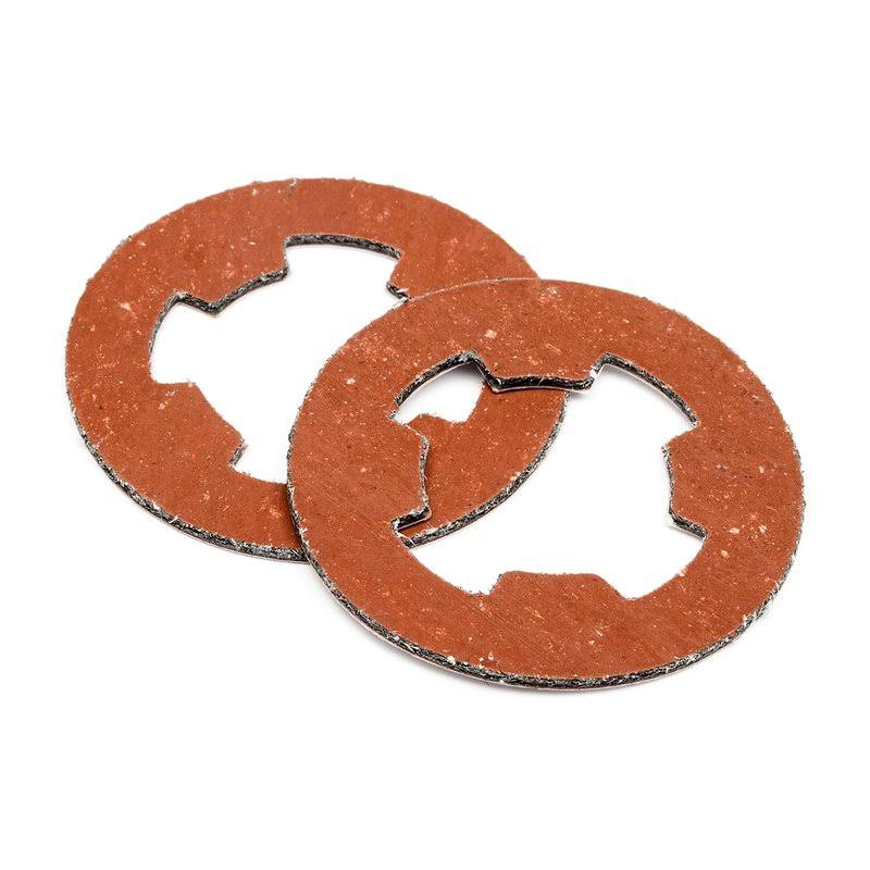 HPI Slipper Clutch Pad