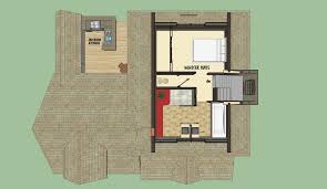 American Foursquare Floor Plans Modern by 200a American Foursquare Modern Gjconstructs Design Build