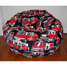 Shop Anti-pill Fire Trucks Fleece Washable Bean Bag Chair - Free ... Bohemian Elephant Hooded Blanket Elephantsity Mighty Morphin Power Rangers Red Ranger Fleece Throw 45x60 Fabric Prints For Babies Blog Cheap Rescue Fire Department Find Deals On Wrestling_words2 Fabric Sgarrett Spoonflower Firefighter Baby Personalized Milano Fireman Truck Double Nosew With Nickelodeon Rugrats 59rugrats Faces Products Patchfire Joann Michaels Fleece Riite Trucks Design By Dogdaze Semi And Etsy Firefighters All Over Print Finds