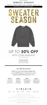 ▷ Up To 50% Off Select Styles – Coupon Code Inside • Rebecca Minkoff Rebecca Minkoff Baylee Beach Hair Dont Care Espadrille Natural Rebecca Minkoff Crossbody Mini Mac With Rose Gold Tone Hdware Emma Sandal Black Tribal Woven Womensrebecca Edie Crossbody In Light Orchid Revolve Bags Sale Large Multi Tassel Saddle Love For Blair Promo Codes Discount Coupon Tassel Detail Saddle Bag Almond Women Bags Satchels Mini Mac Computer Tech To Go Large Regan Satchel