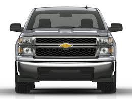100 Chevy Truck Accessories 2014 Chevrolet Silverado 1500 Price Photos Reviews
