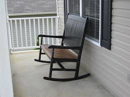 best 25 rocking chairs for sale ideas on pinterest rustic