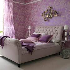 Renovate Your Livingroom Decoration With Nice Awesome Bedroom